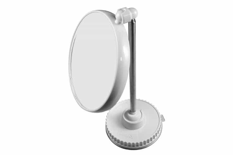 Twistmirror 1922 0015 Miroir Intelligent Test Complet De La Rédaction